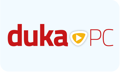 duka-pc-computer-hjaelp-support-reparation-v1