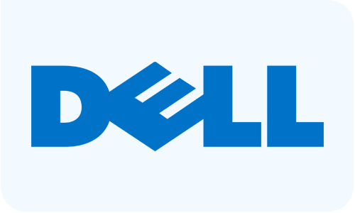 dell-pc-computer-hjaelp-support-reparation-v1