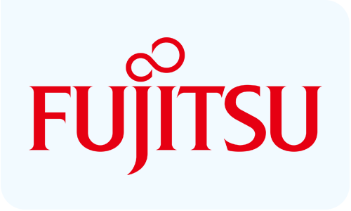 fujitsu-pc-computer-hjaelp-support-reparation-v1