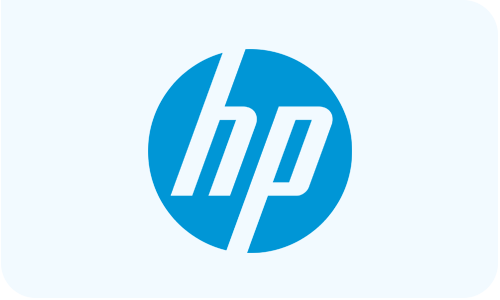 hp-pc-computer-hjaelp-support-reparation-v1