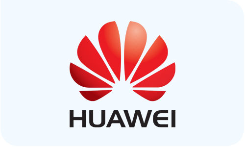 huawei-pc-computer-hjaelp-support-reparation-v1