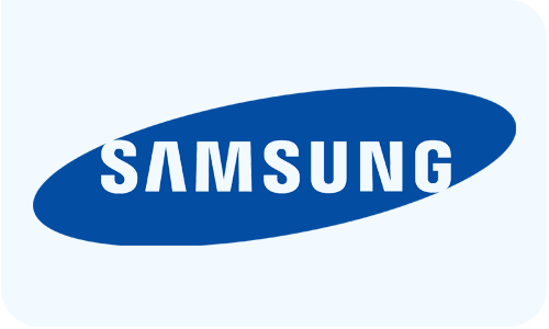 samsung-pc-computer-hjaelp-support-reparation-v1