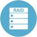redning-af-data-recovery-raid-ikon